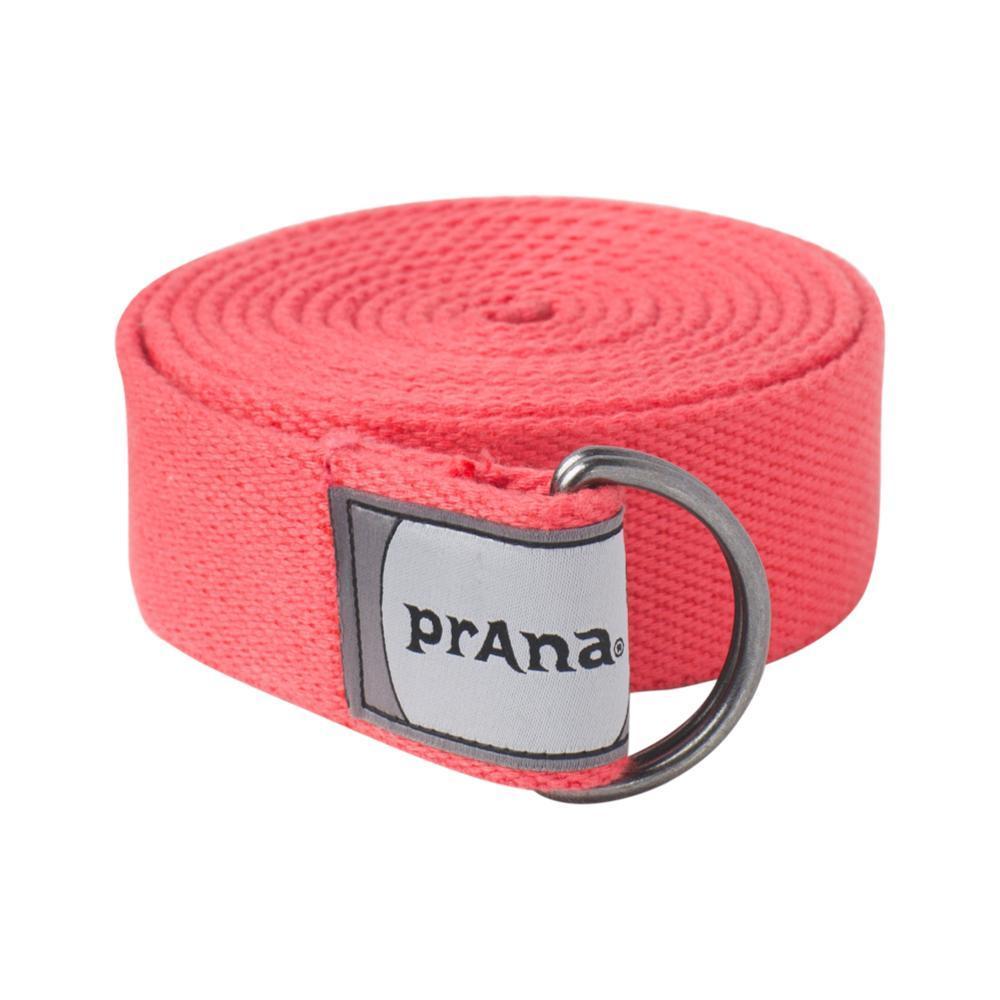 Prana Raja Yoga Strap