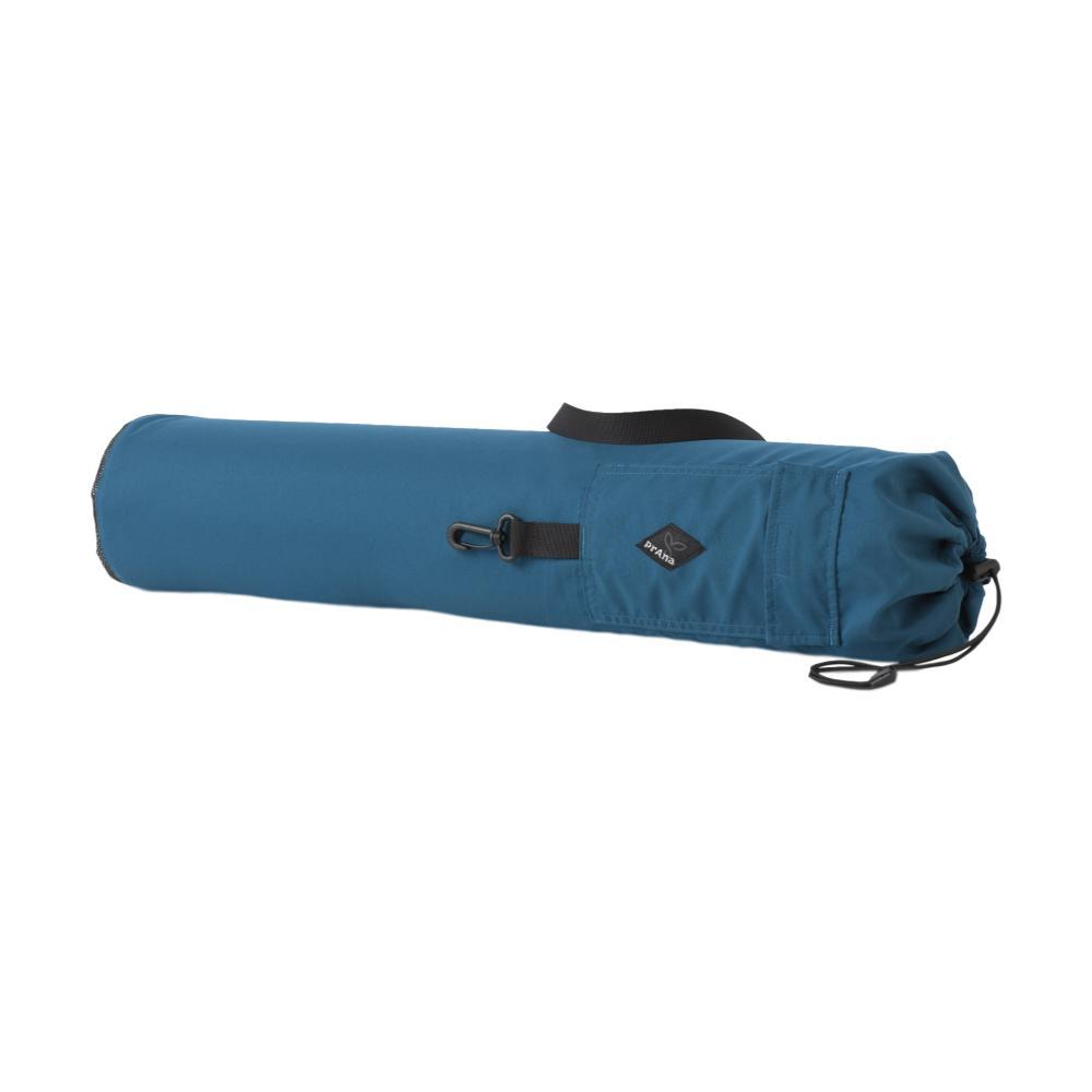 prAna Steadfast Mat Bag ATLANTIC
