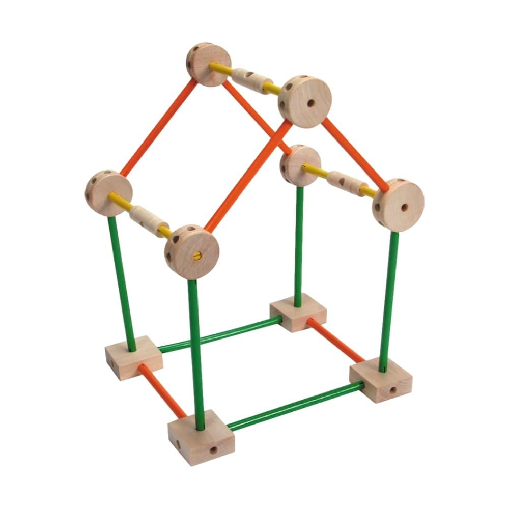 Schylling Tinker Make- It Toy