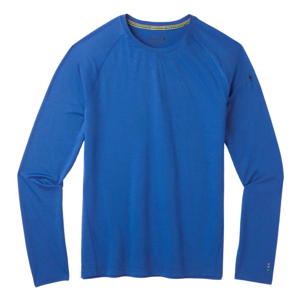 Smartwool Men's Merino 150 Baselayer Long Sleeve Top ALPINE_C31