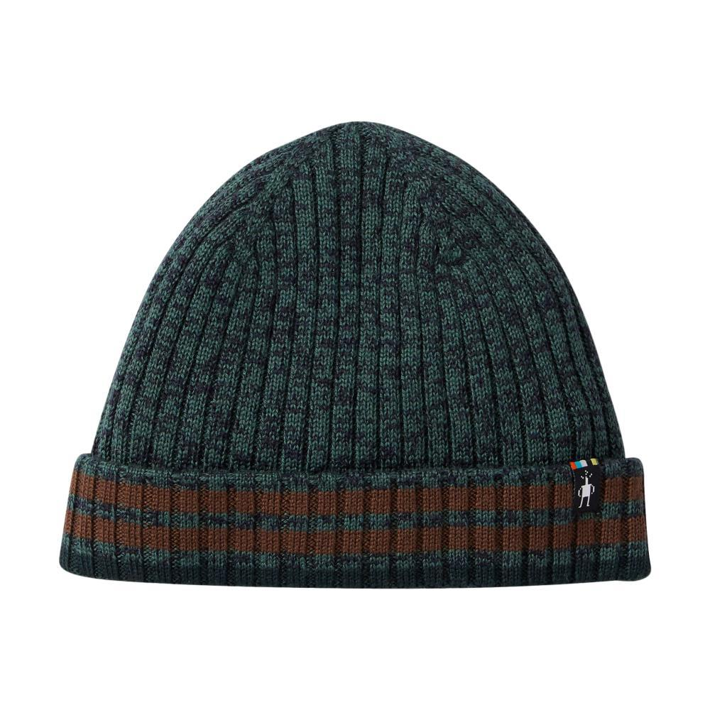 Smartwool Thunder Creek Hat NAVYPN_C38