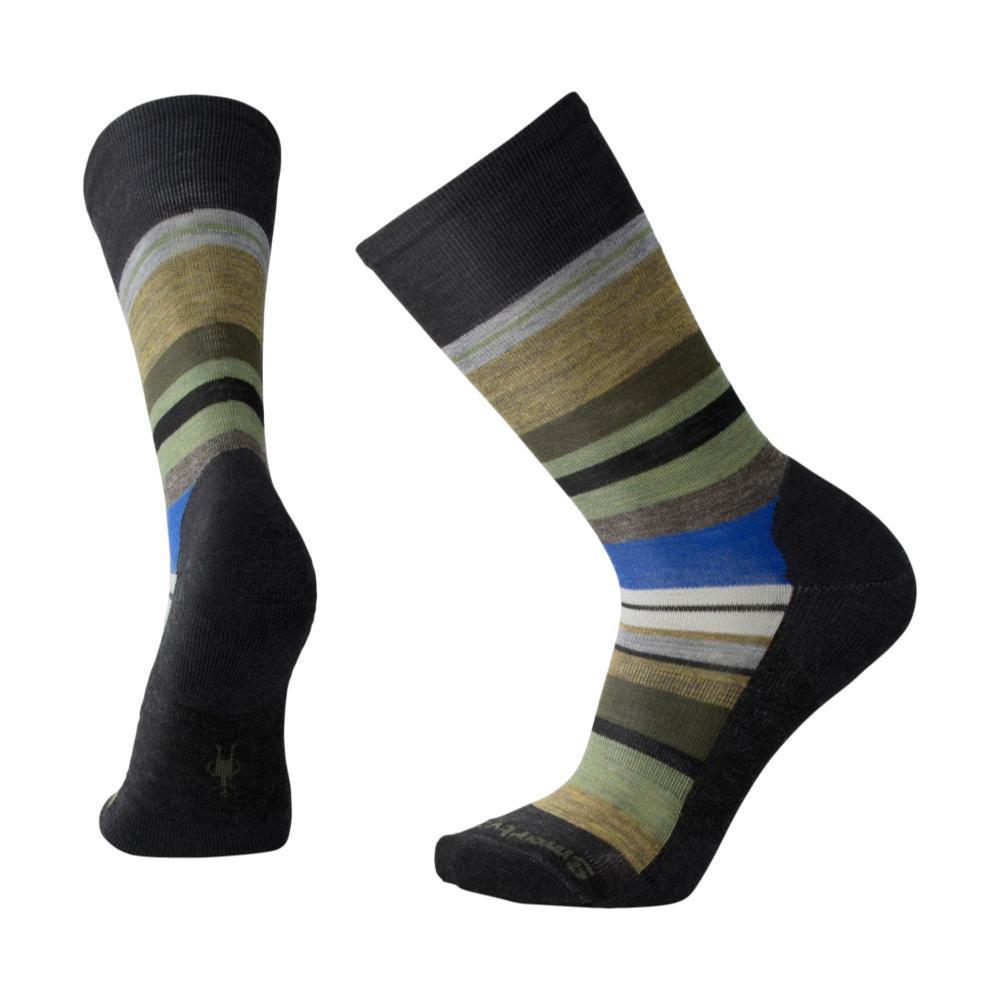 Smartwool Men's Saturnsphere Socks CHARLO_A50