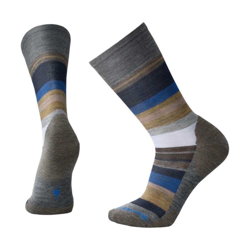 Smartwool Men's Saturnsphere Socks GRAYHT_715