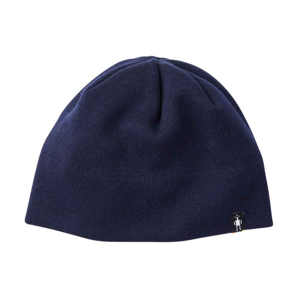 Smartwool Men's The Lid Beanie DPNAVY_092