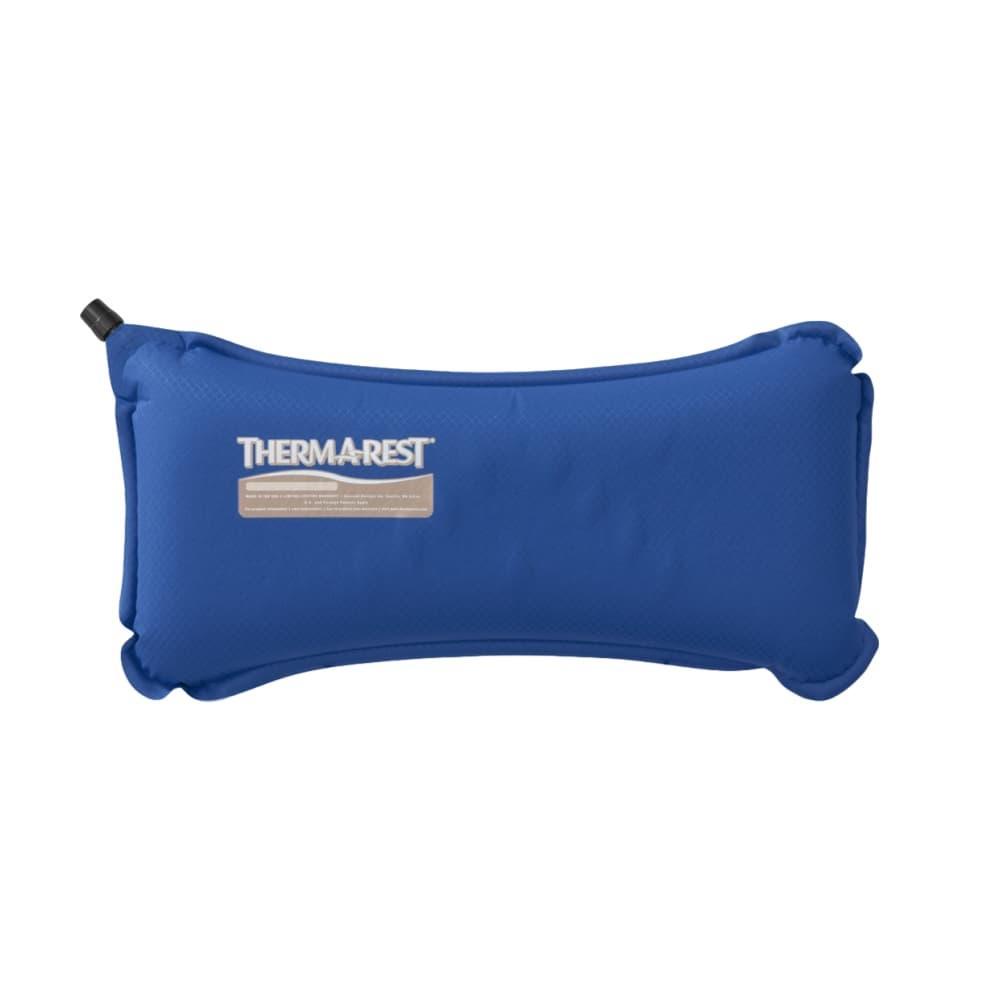 Thermarest Lumbar Pillow BLUE