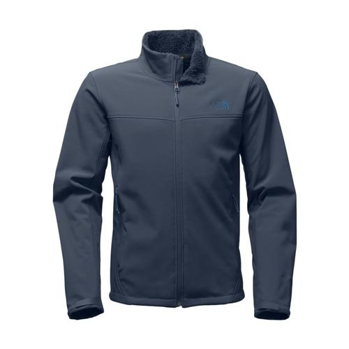 The North Face Men's Apex Chromium Thermal Jacket Urbnavy_u6r