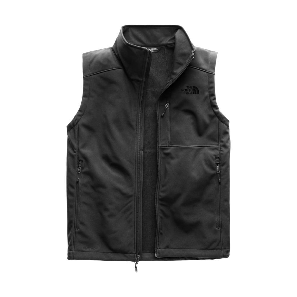 The North Face Men's Apex Bionic 2 Vest ASPHGRY_0C5