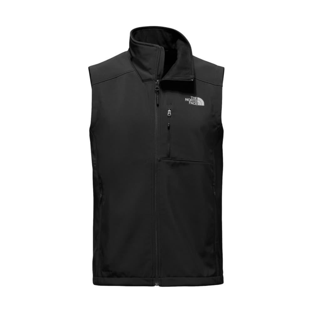 The North Face Men's Apex Bionic 2 Vest BLACK_JK3