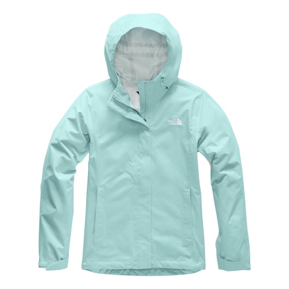 The North Face Women's Venture 2 Jacket BLUE_TQ5