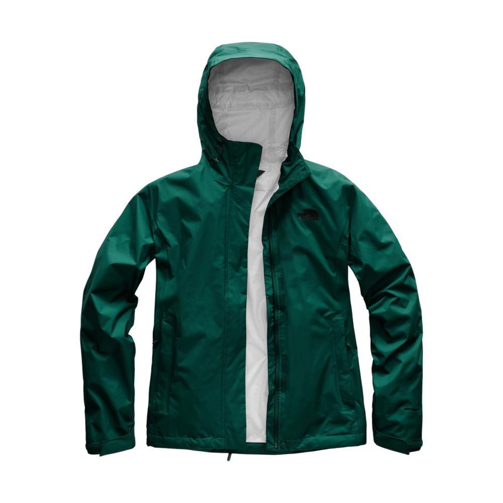 The North Face Women's Venture 2 Jacket BOGRN_BCW