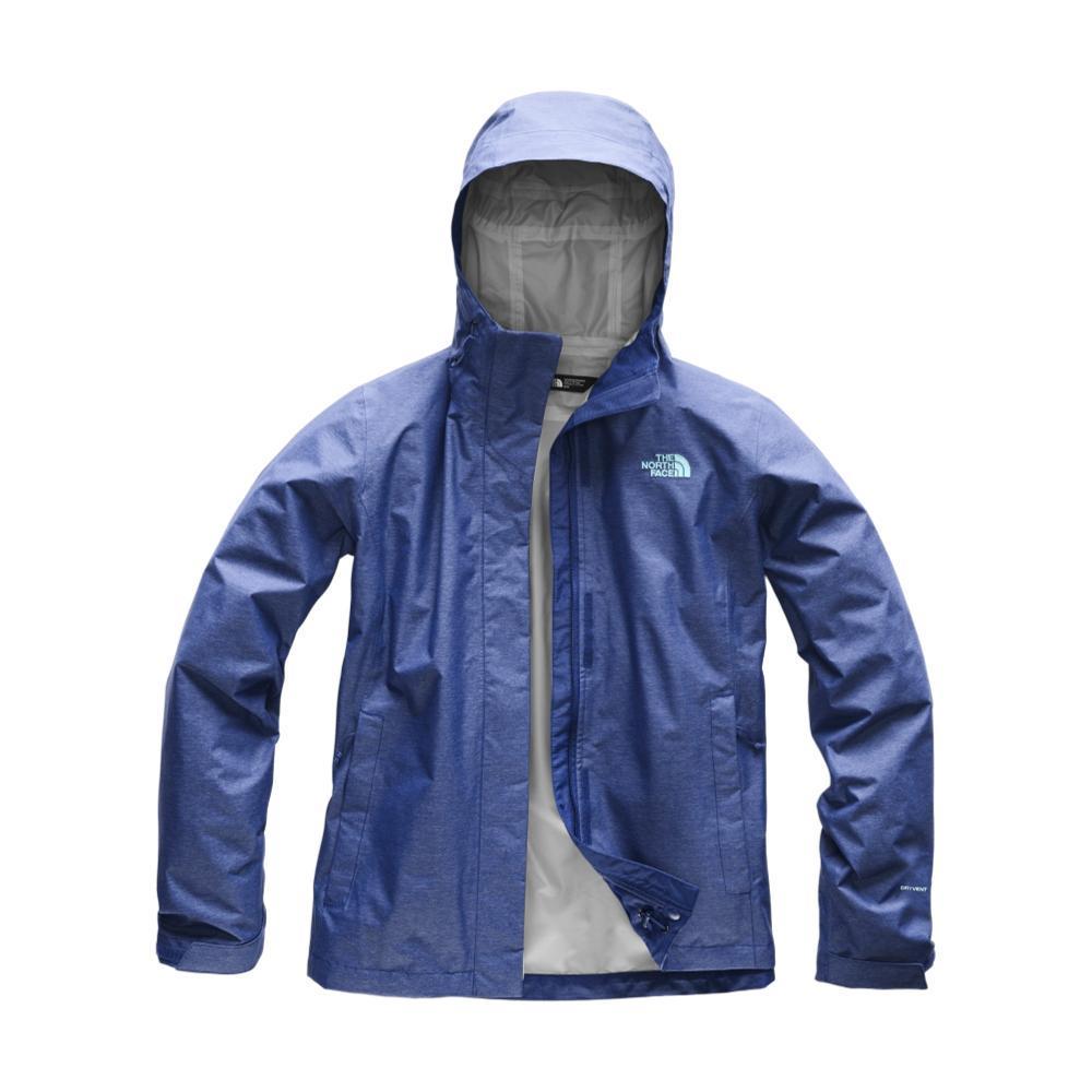 The North Face Women's Venture 2 Jacket SDLTBLUHTH_1MJ