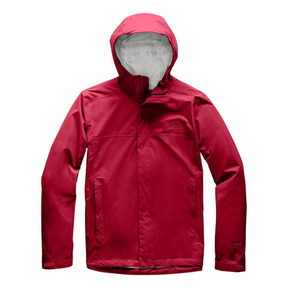 The North Face Men's Venture 2 Jacket CARDRED_619