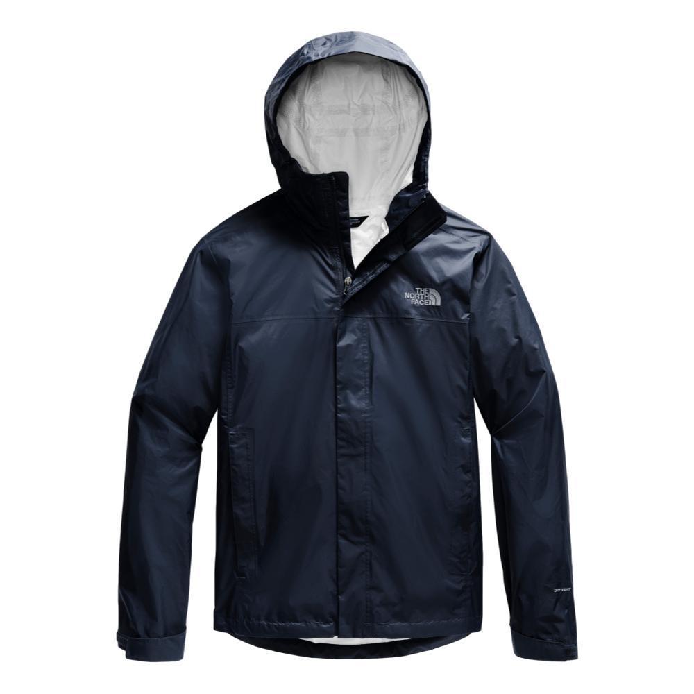 The North Face Men's Venture 2 Jacket NAVY_U6R