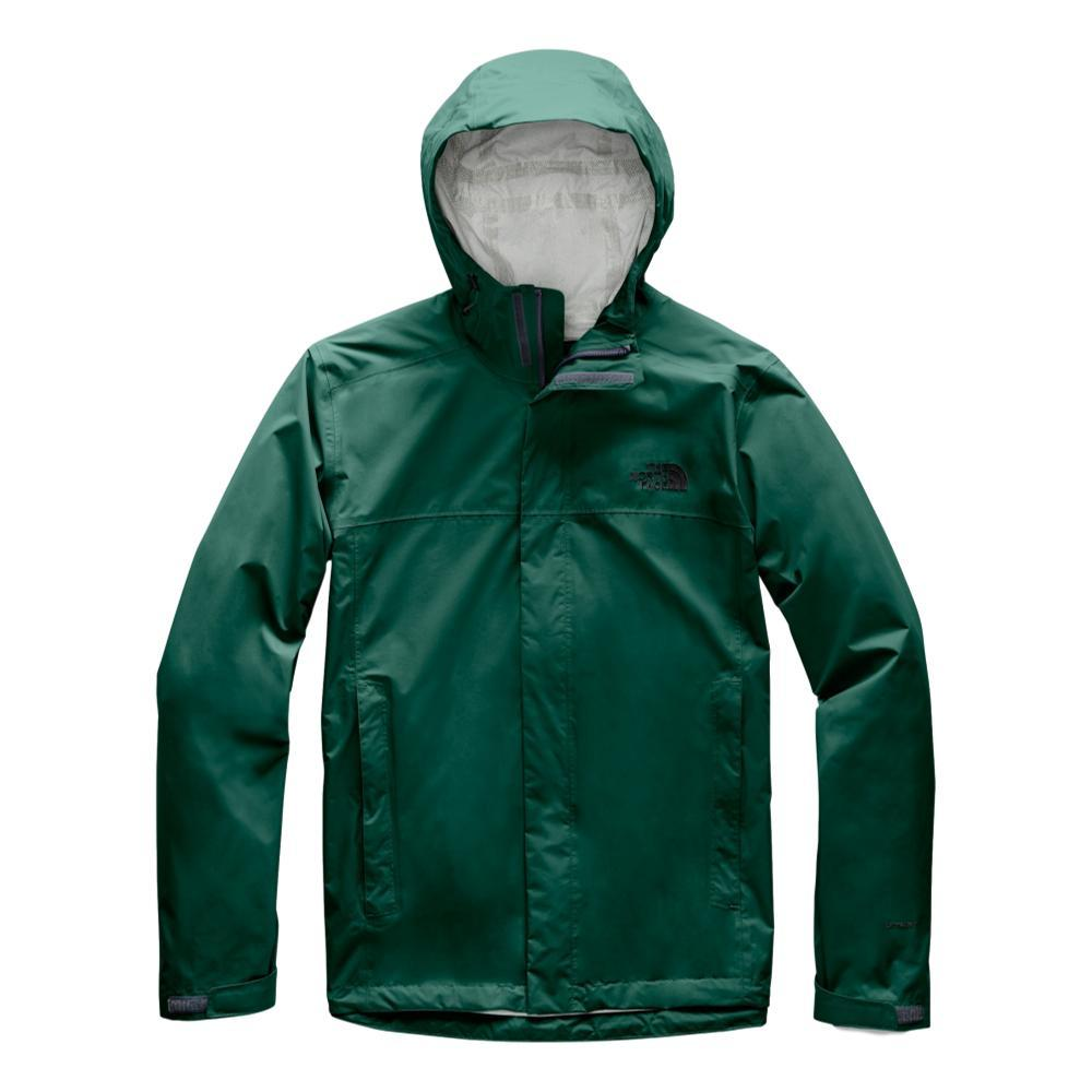 The North Face Men's Venture 2 Jacket NIGHTGRN_N3P