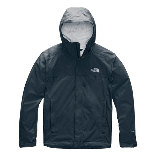 The North Face Men's Venture 2 Jacket Urbannvy_h2g