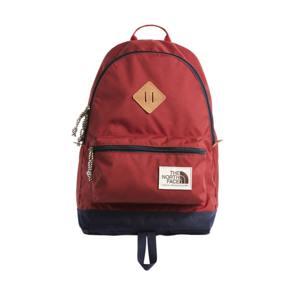 The North Face Berkeley 25l Pack