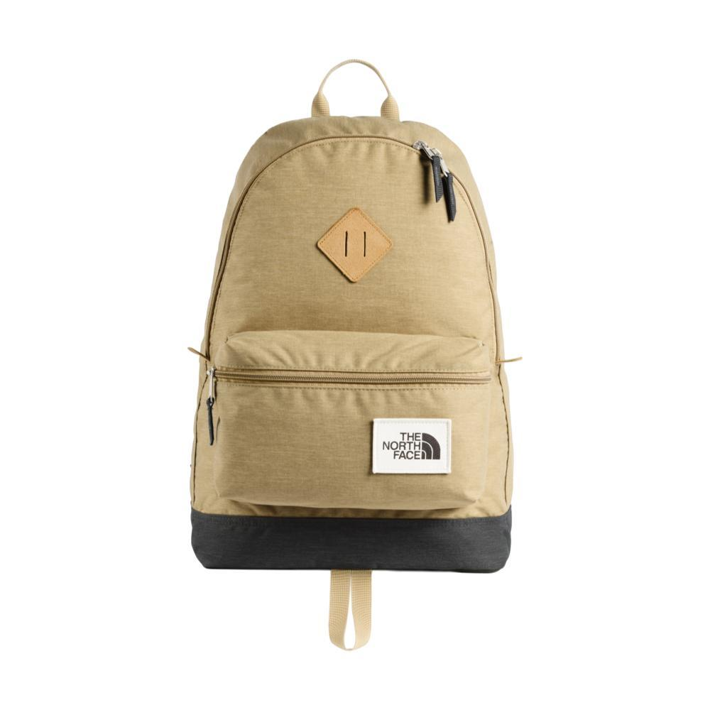 The North Face Berkeley 25L Pack TANGRY_BY4