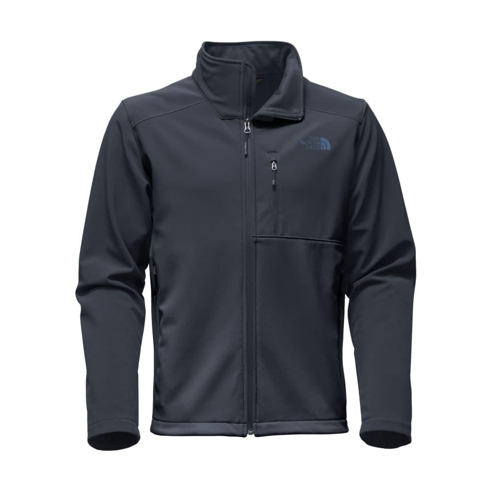 The North Face Men's Apex Bionic 2 Jacket URBNAVY_U6R