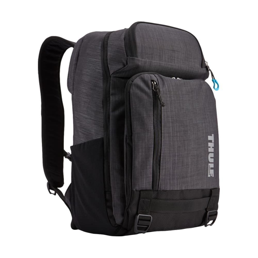 Thule Stravan 22L Backpack DKSHADOW