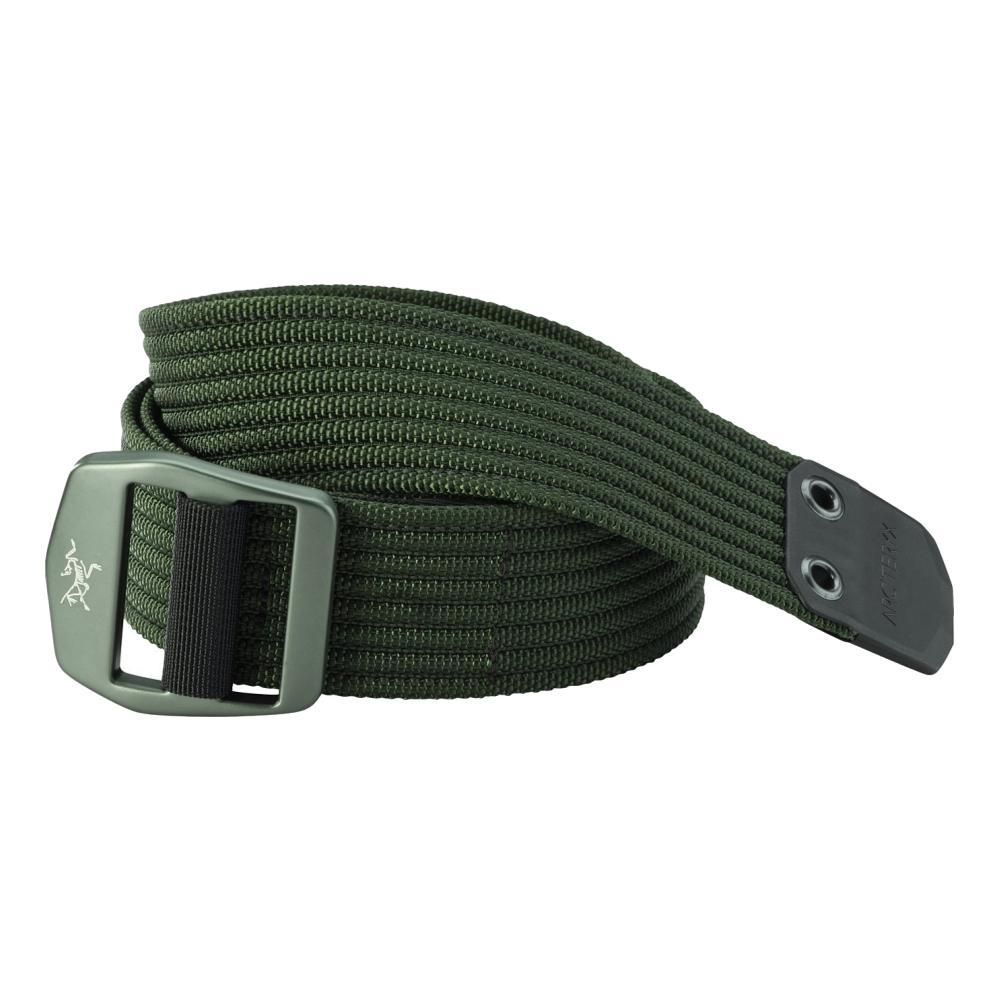 Arc'teryx Conveyor Belt CONIFER