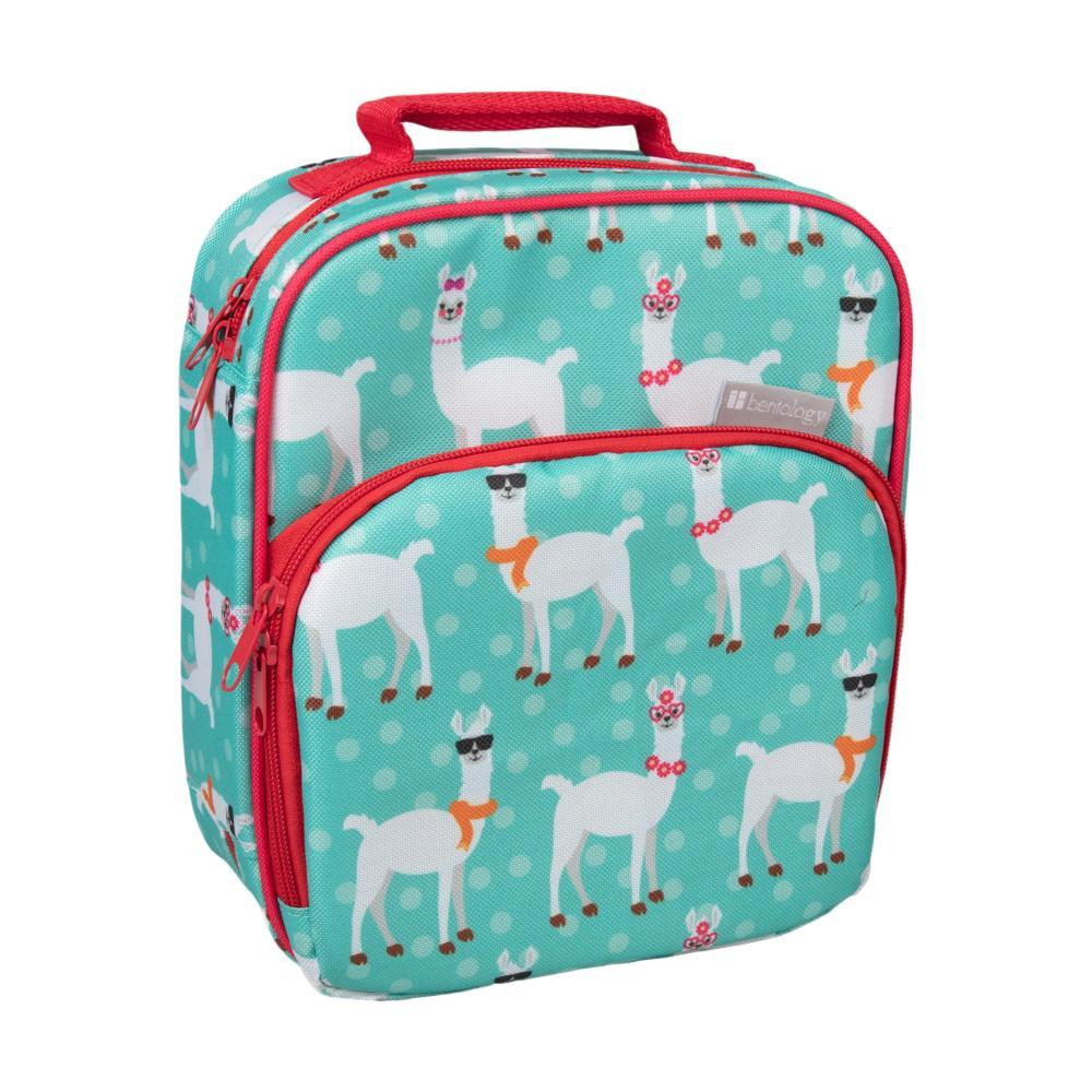 Bentology Insulated Lunch Bag LLAMA