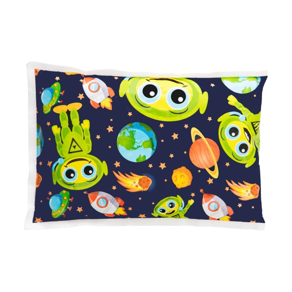 Bentology Bento Cool Pack ALIENS