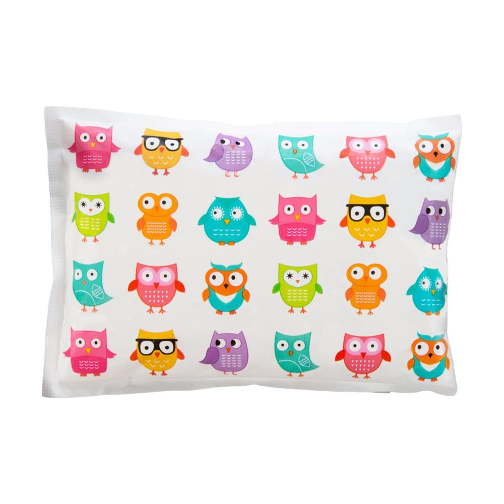 Bentology Bento Cool Pack OWLS