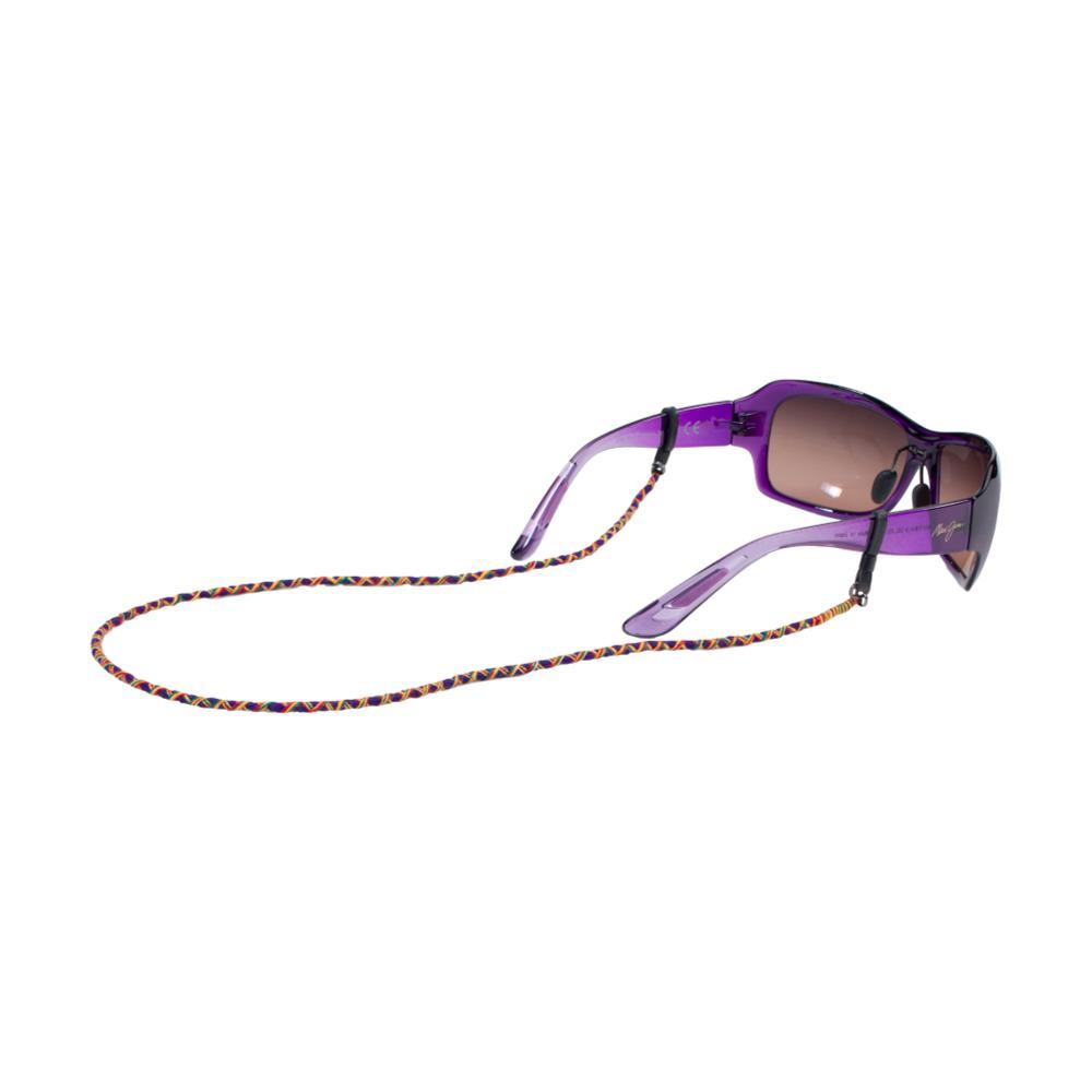 Croakies Mayan Spec Ends Eyewear Retainers