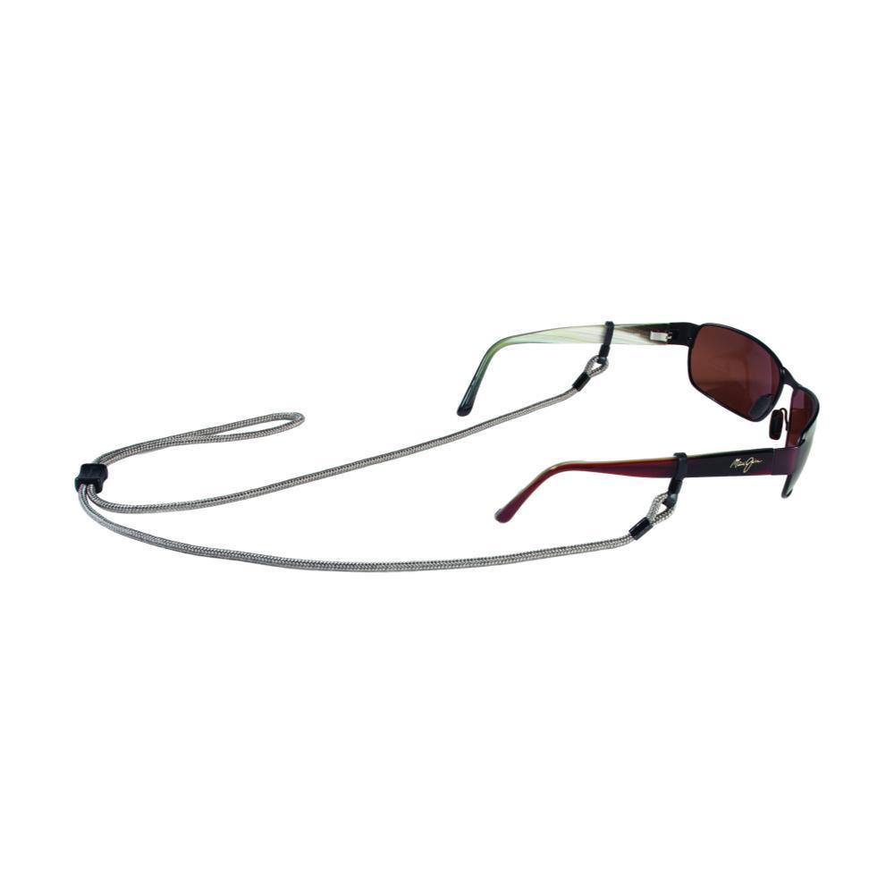 Croakies Terra 18in Spec-Cords Adjustable Eyewear Retainers BLACK