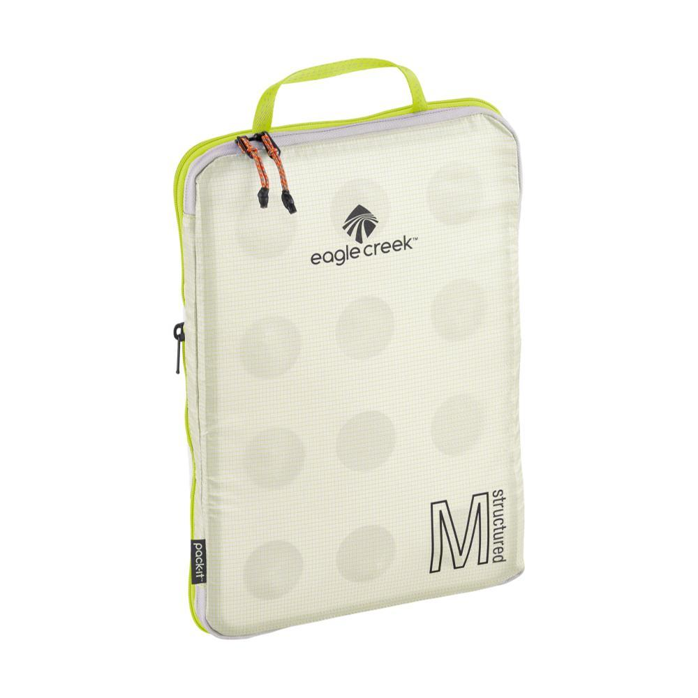 Eagle Creek Pack-It Specter Tech Structured Cube - M WHT_002