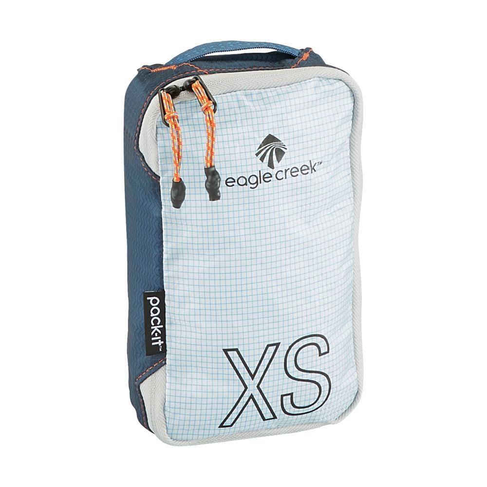Eagle Creek Pack- It Specter Tech Cube Xs