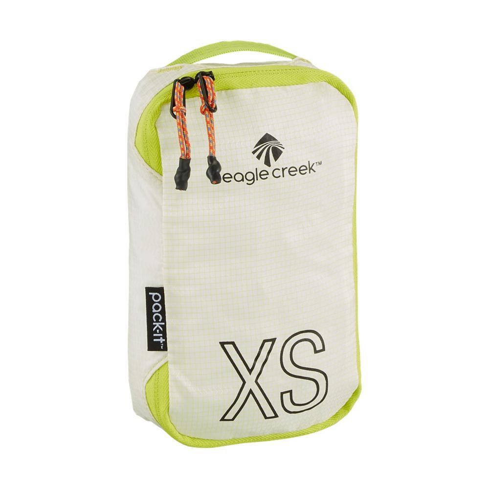 Eagle Creek Pack-It Specter Tech Cube - XS WHT_002