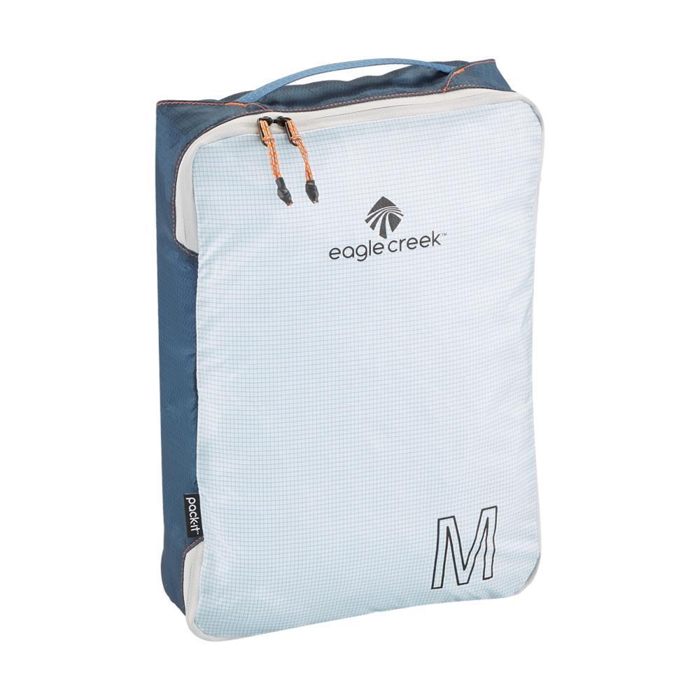 Eagle Creek Pack- It Specter Tech Cube M