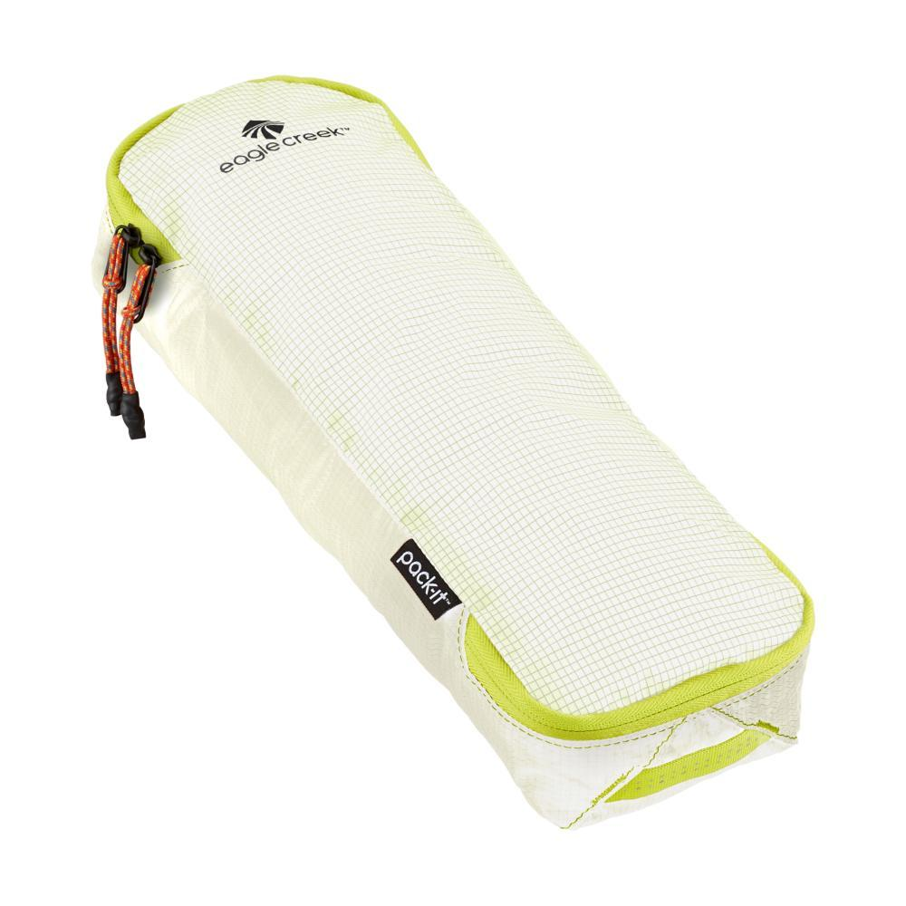 Eagle Creek Pack-It Specter Tech Slim Cube - S WHT_002