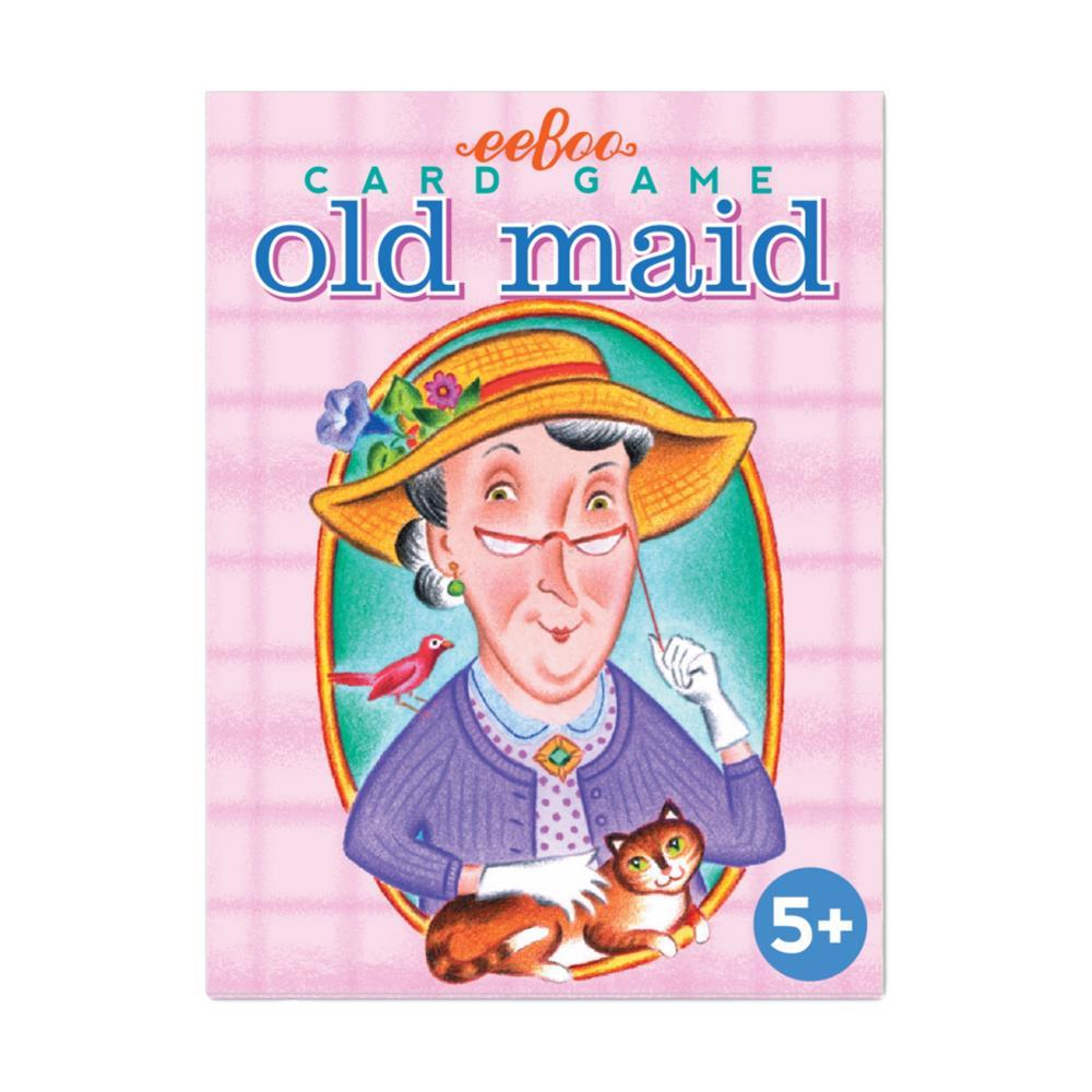 OLD_MAID