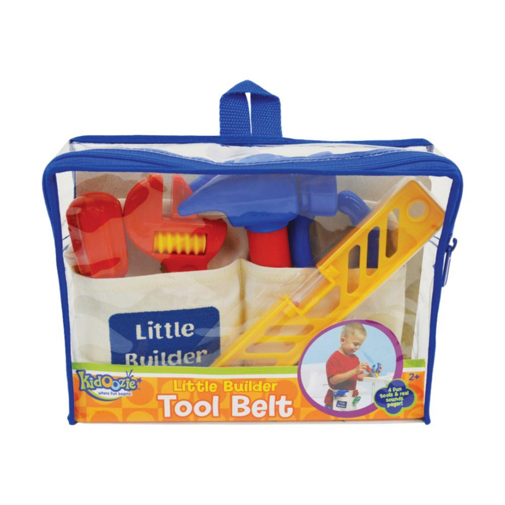 Epoch Kidoozie Little Builder Tool Belt