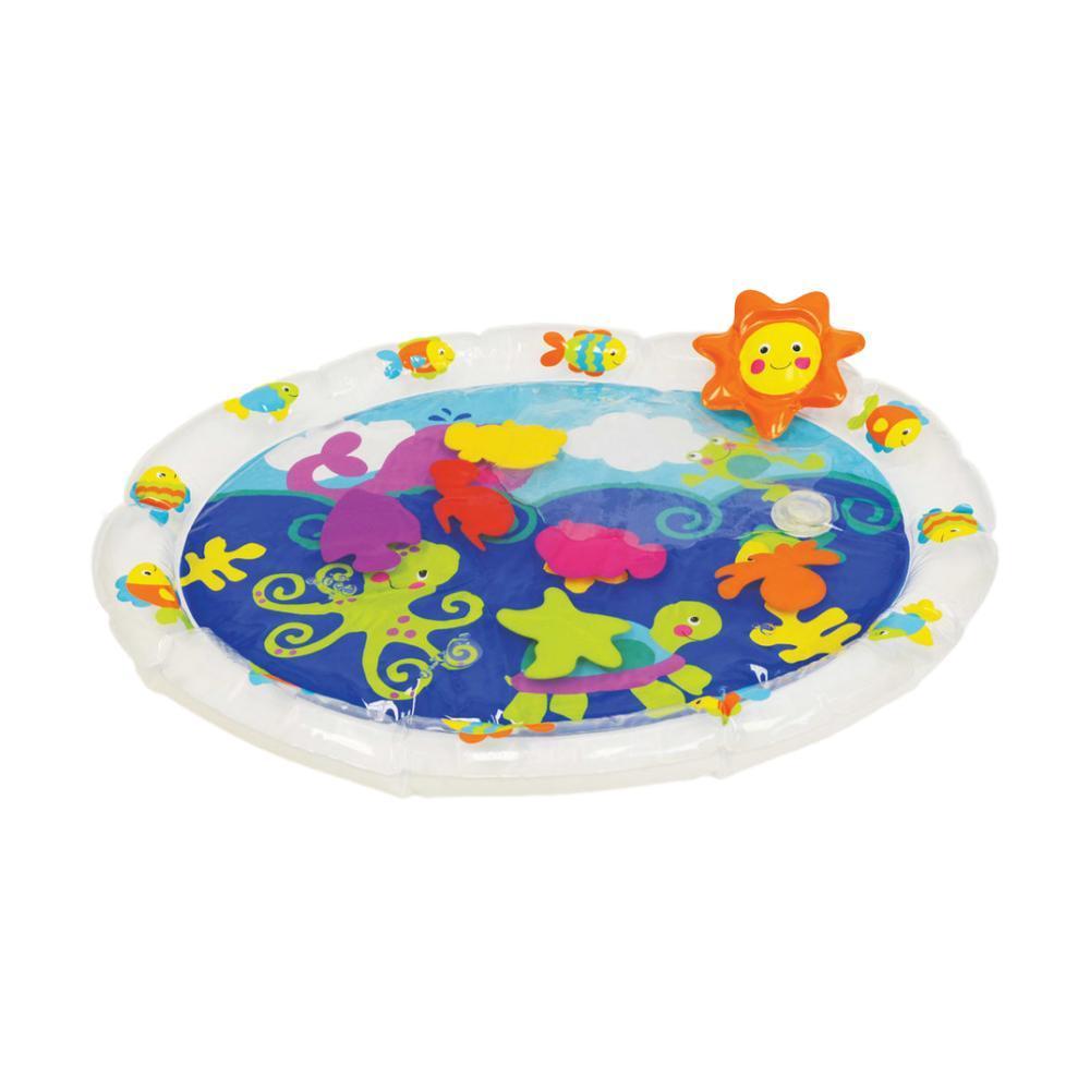 Epoch Earlyears Fill ' N Fun Water Play Mat