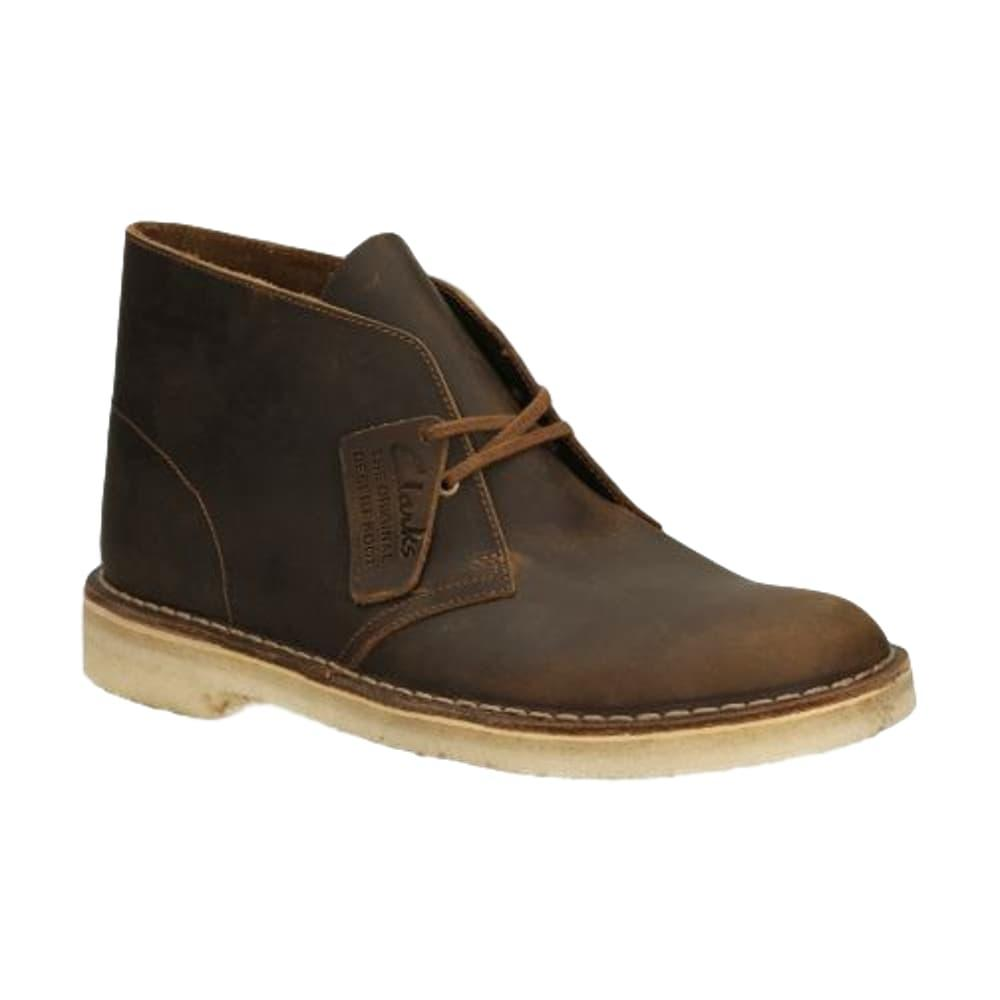 928b3605e66 Whole Earth Provision Co. | Clarks of England Clarks Men's Desert Boots