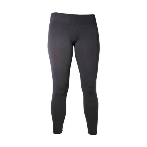 Hot Chillys Women's MTF4000 Solid Tights