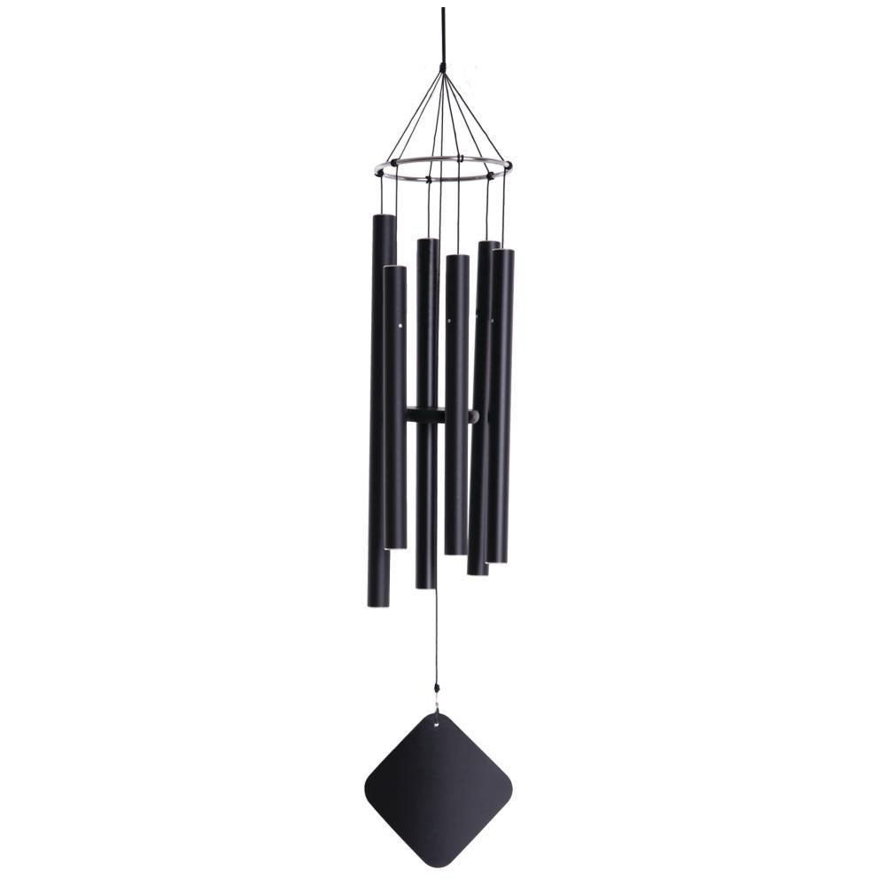 Music Of The Spheres Hawaiian Soprano Windchime