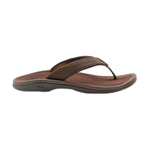 OluKai Women's 'Ohana Sandals Dkjava