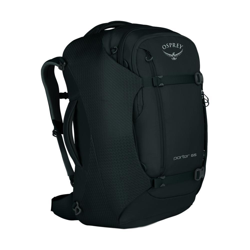 ca4a31abdf2c Whole Earth Provision Co. | OSPREY PACKS Osprey Porter 65 Travel Pack