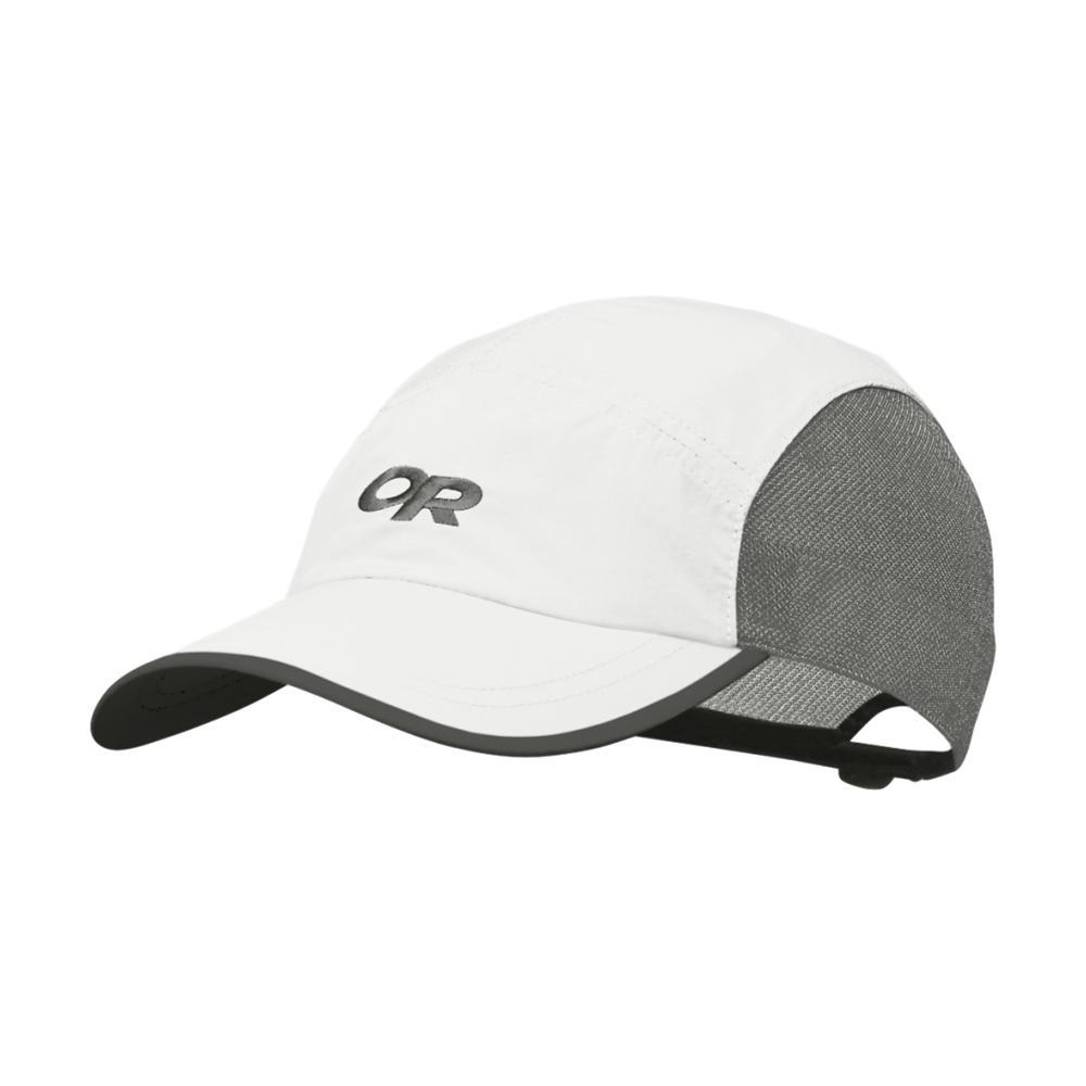 Outdoor Research Swift Cap WHITE_061
