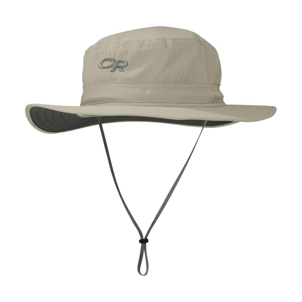Outdoor Research Helios Sun Hat KHAKI_800