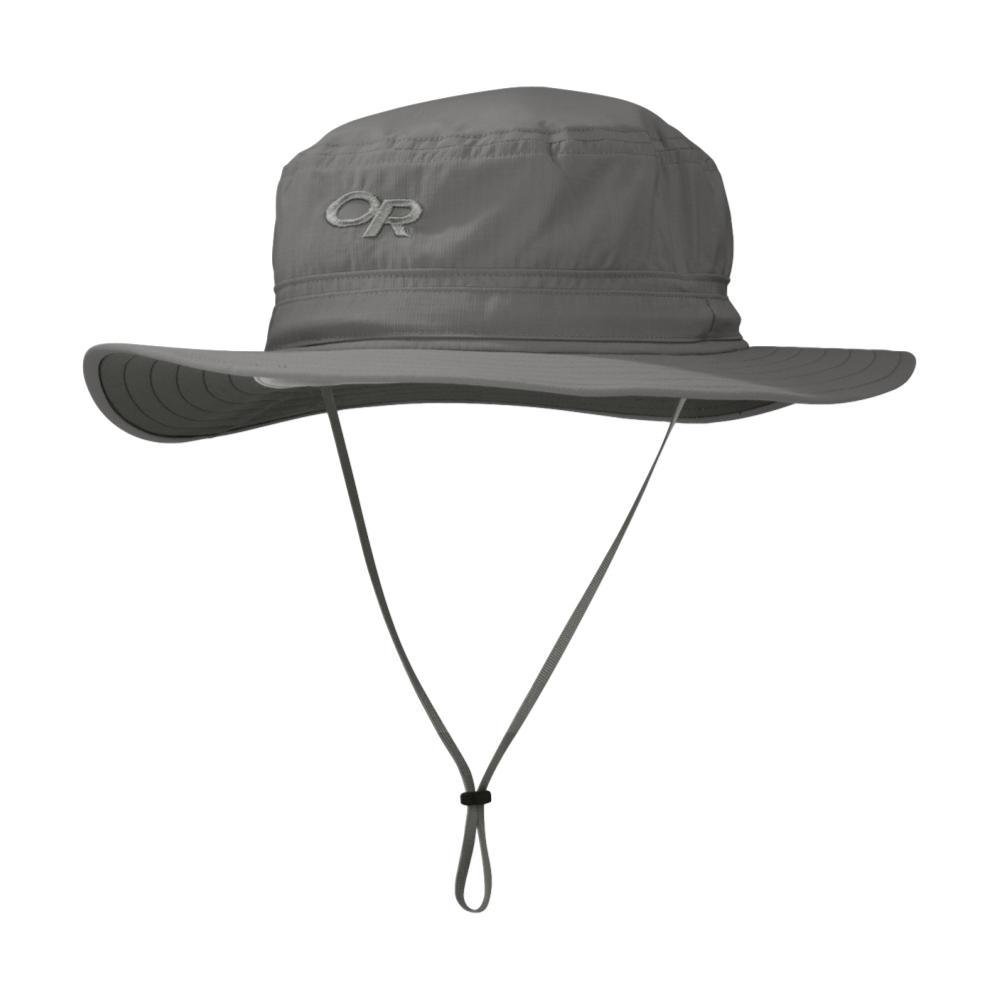 Outdoor Research Helios Sun Hat PEWTER_008