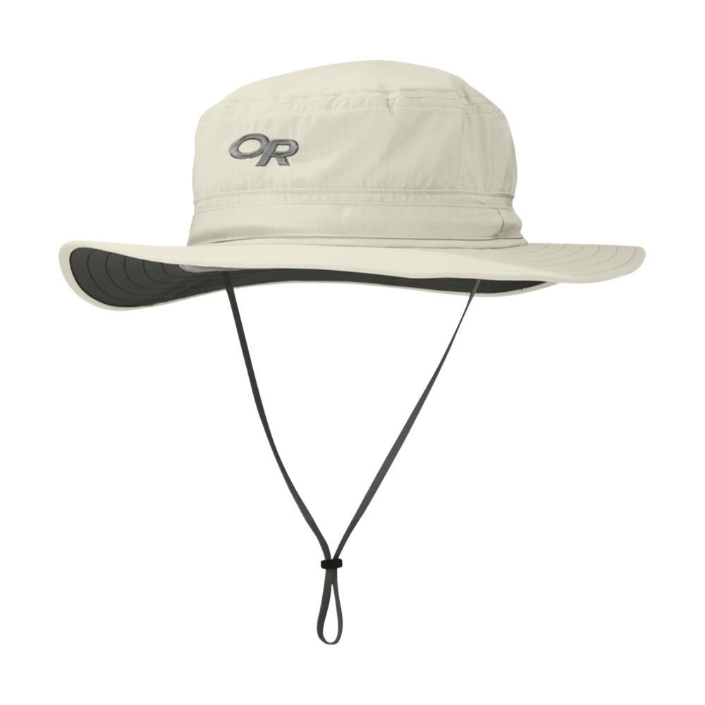Outdoor Research Helios Sun Hat SAND_910