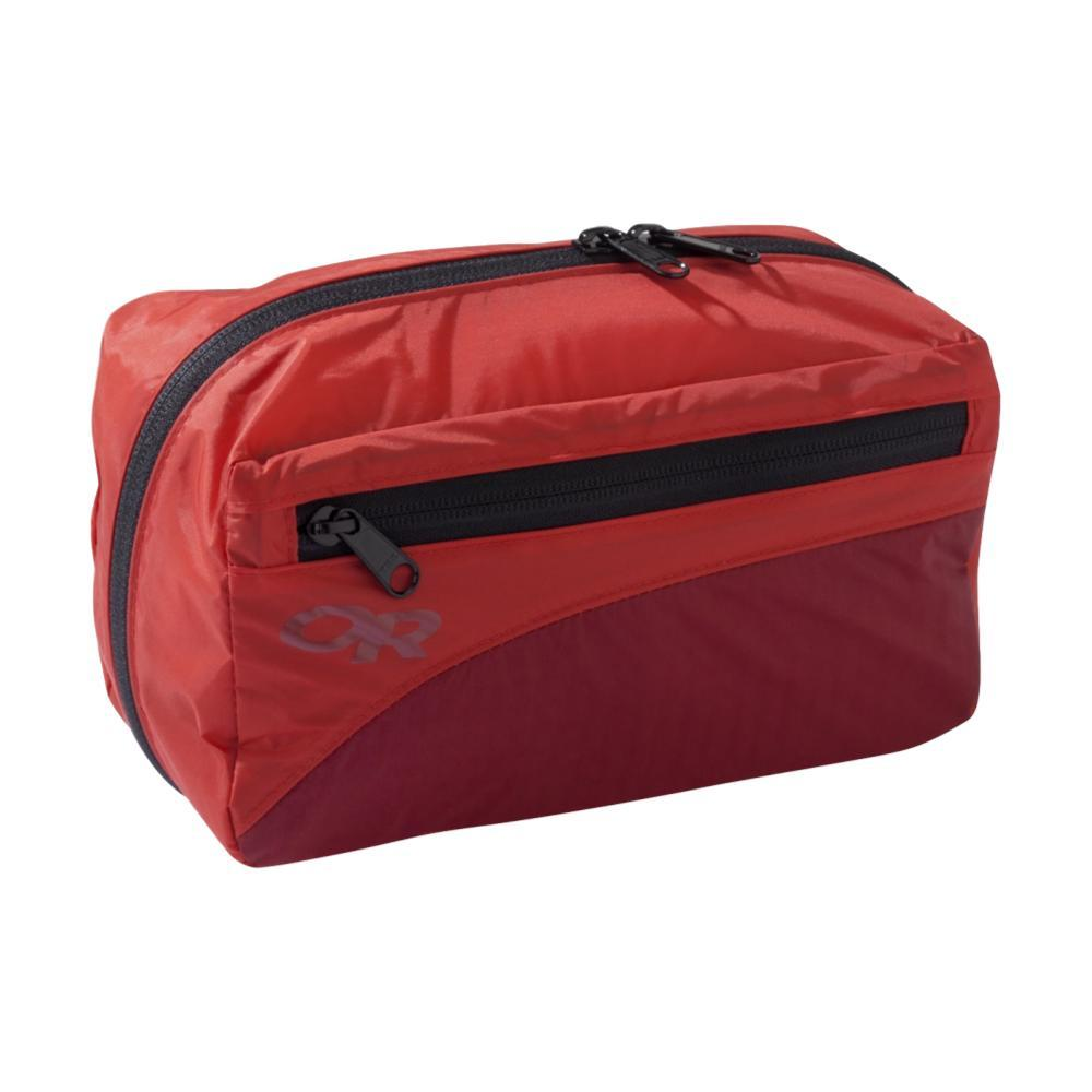 Outdoor Research Backcountry Organizer #2 0936_H_SAUCEAGATE