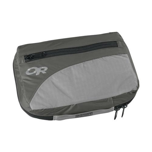 Outdoor Research Backcountry Organizer #2