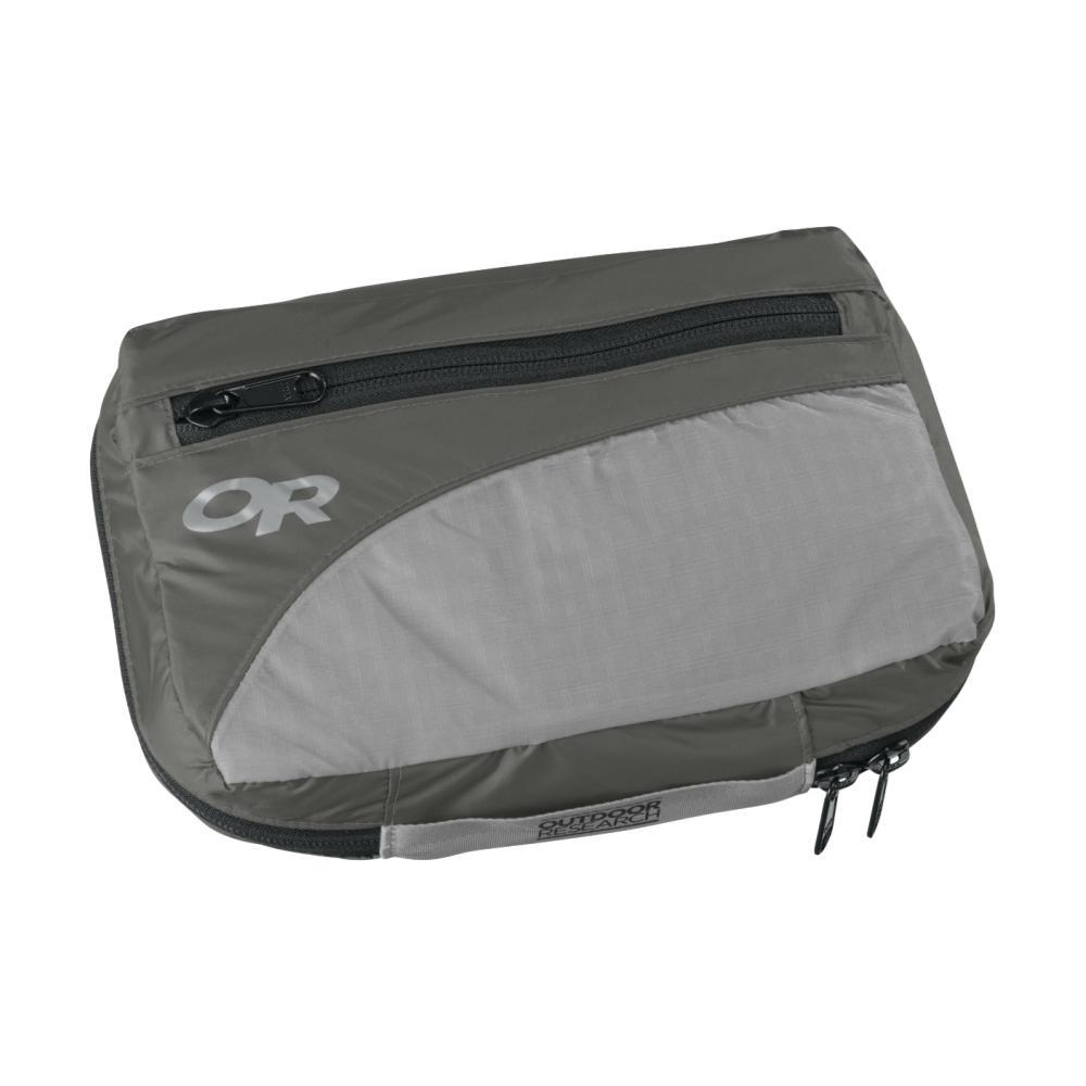 Outdoor Research Backcountry Organizer #2 PEWTER/ALLOY_042