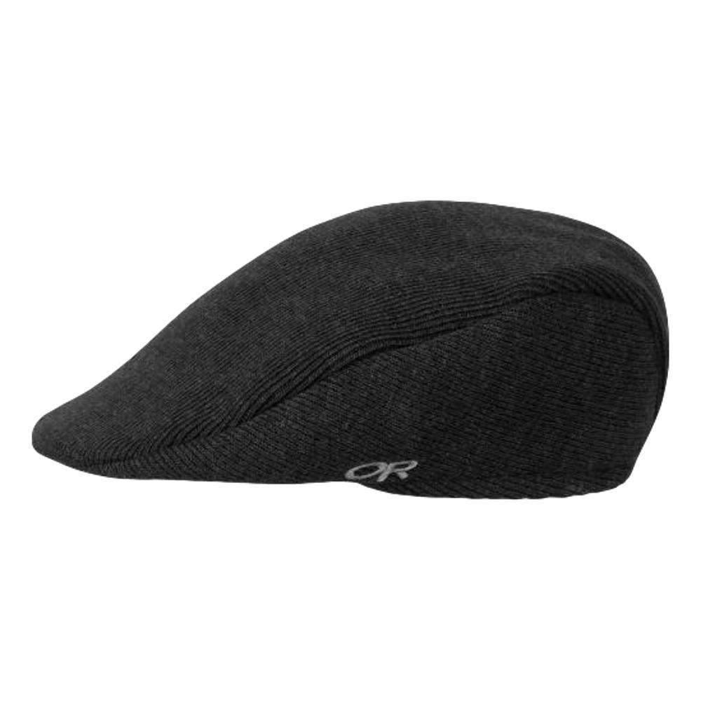 Outdoor Research Pub Cap BLACK_0001